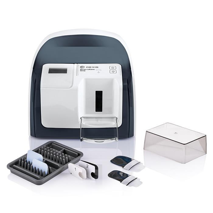 Dental Plus [KaVo Gendex Instrumentarium Melag Leica